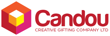 Candou Promotional Gifts